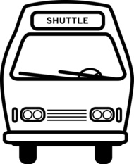 breckenridge free shuttle