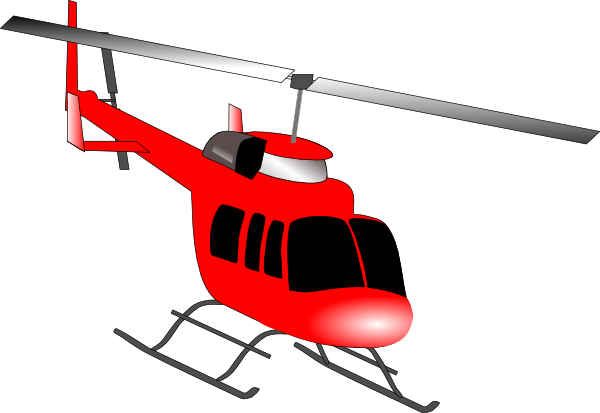 breckenridge helicopter